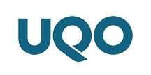 Logo of Site Moodle de l'UQO